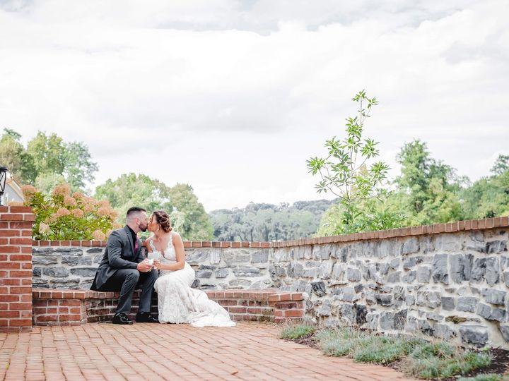 Tmx 7151c371 050e 4a4a 943d 621a3f805491 51 979426 158151667756459 Wrightsville, PA wedding venue