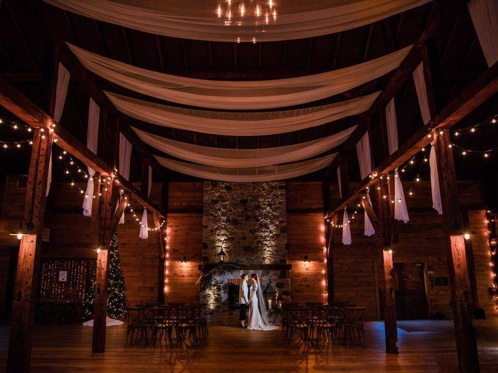 Tmx Ashland 279 51 979426 Wrightsville, PA wedding venue