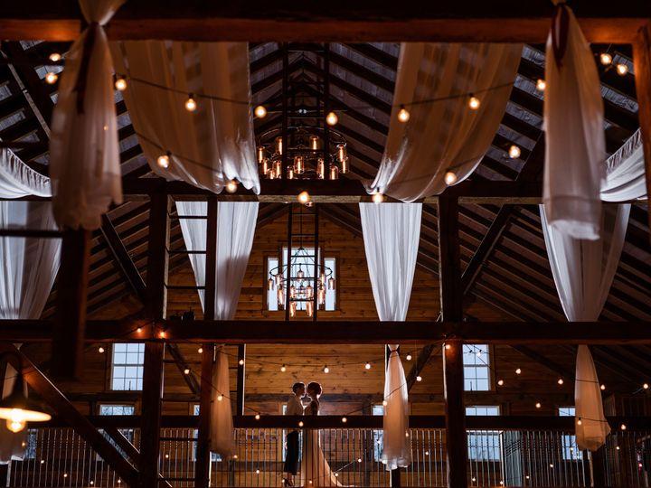 Tmx Ashland 306 51 979426 Wrightsville, PA wedding venue