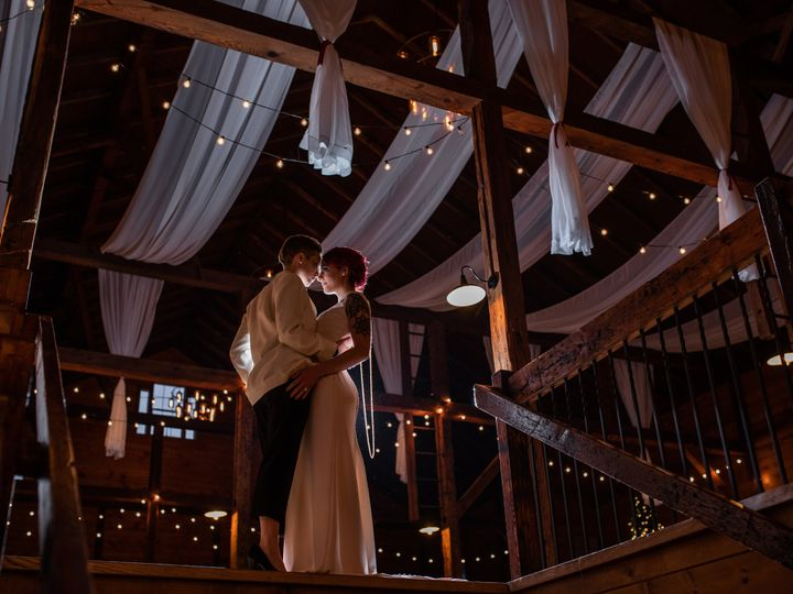 Tmx Ashland 319 51 979426 Wrightsville, PA wedding venue