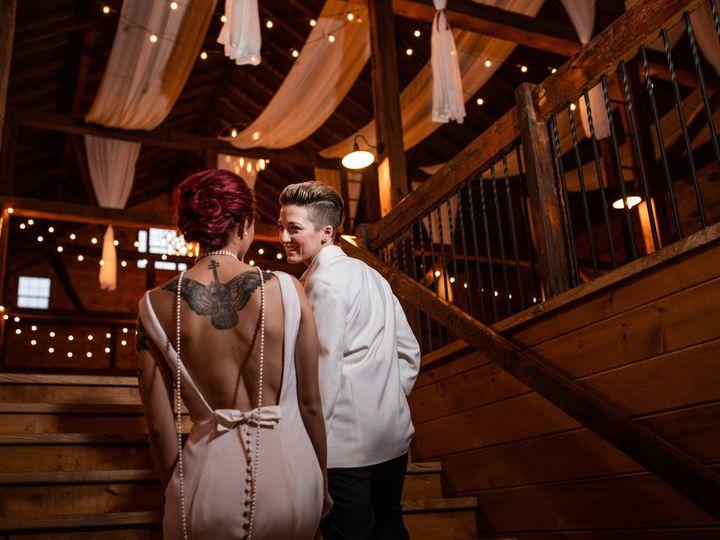 Tmx Ashland 320 51 979426 Wrightsville, PA wedding venue