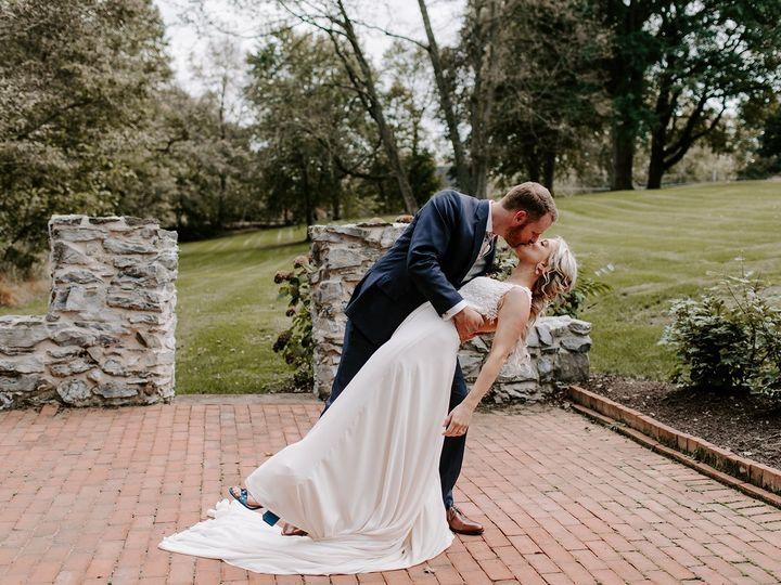 Tmx Be6cf92f Bfa6 4391 837f 551af0214120 51 979426 158151667733284 Wrightsville, PA wedding venue