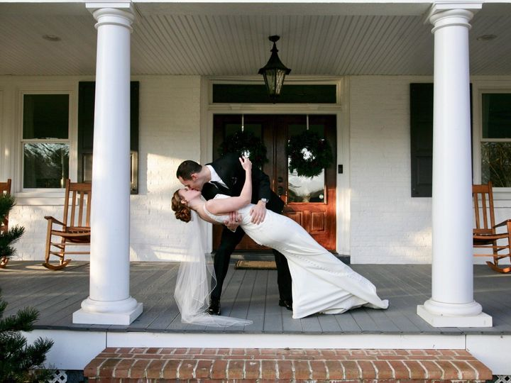 Tmx Fcba7aaf C8b6 47a5 Abf6 38cb711a4a32 51 979426 158151678034873 Wrightsville, PA wedding venue