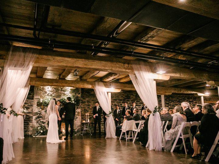 Tmx Leah Nadu Favorites 0052 51 979426 Wrightsville, PA wedding venue