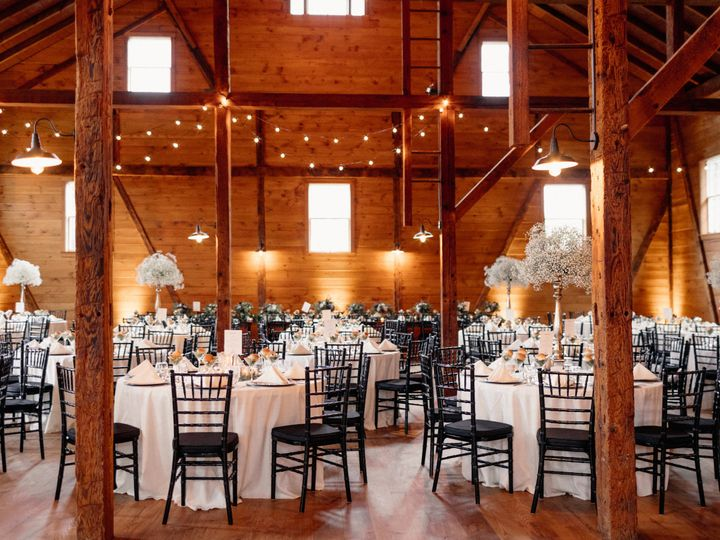 Tmx Leah Nadu Favorites 0067 51 979426 Wrightsville, PA wedding venue