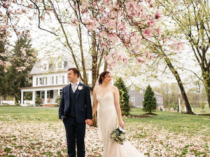 Tmx Lubold7857 51 979426 1558007352 Wrightsville, PA wedding venue
