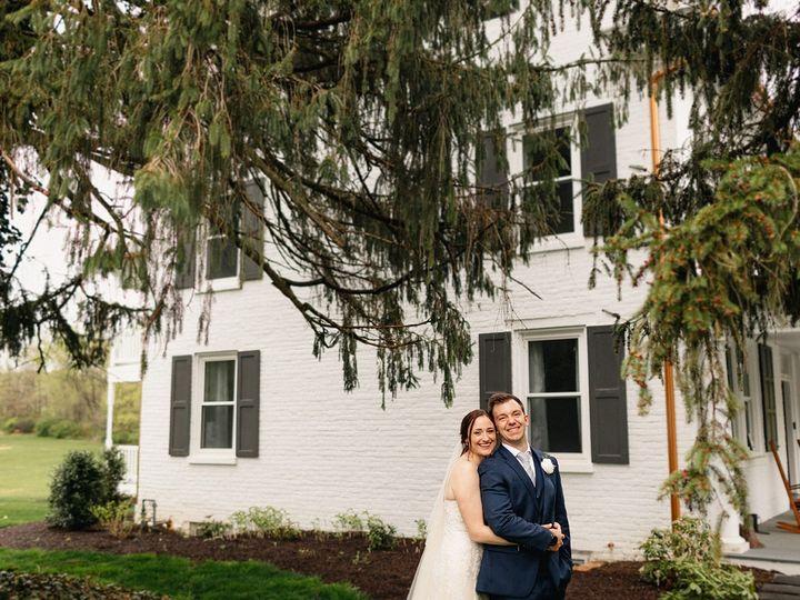 Tmx Lubold7910 51 979426 1558007360 Wrightsville, PA wedding venue