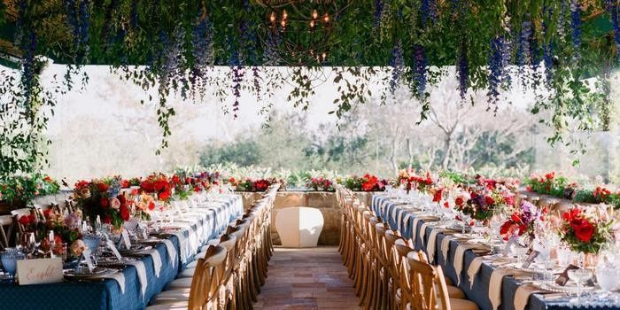 San ysidro ranch venue santa barbara ca weddingwire 800x800 1499891445128 1270547711587568441538461977531225351798088n 800x800 1499891490189 san ysidro ranch wedding santa barbara ca 122911ma junglespirit