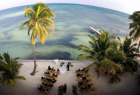 Belizeglobe