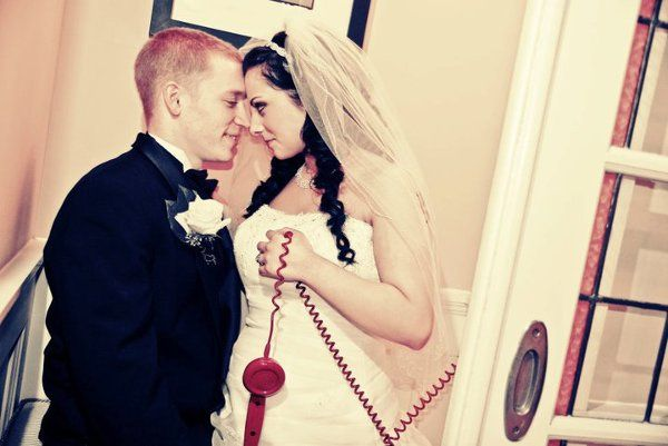 Tmx 1334343513218 Wedding8 Anacortes, Washington wedding venue