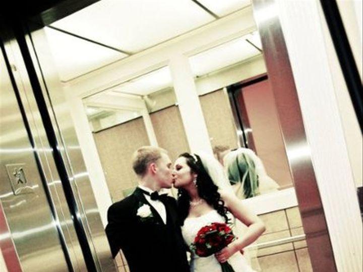 Tmx 1334343514468 Wedding9 Anacortes, Washington wedding venue