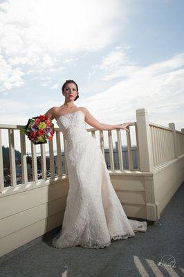 Tmx 1365453305764 Qphbd16712542s Anacortes, Washington wedding venue