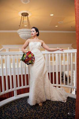 Tmx 1365453349606 Bd9vj16711769s Anacortes, Washington wedding venue
