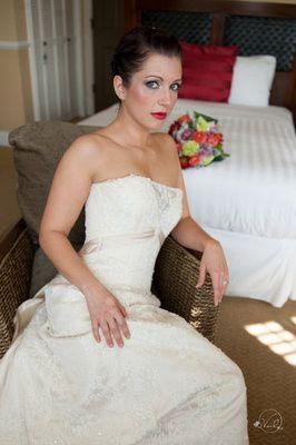 Tmx 1365453385193 Lvgkr16711821s Anacortes, Washington wedding venue