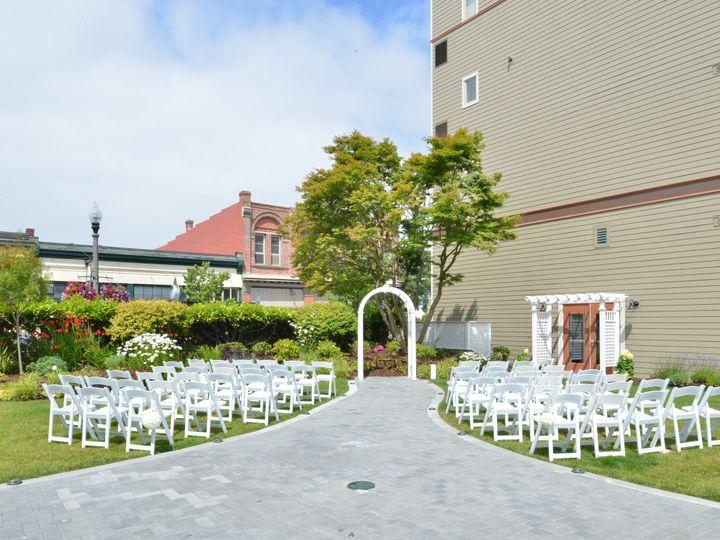 Tmx 1416948766176 Dsc7300 Anacortes, Washington wedding venue