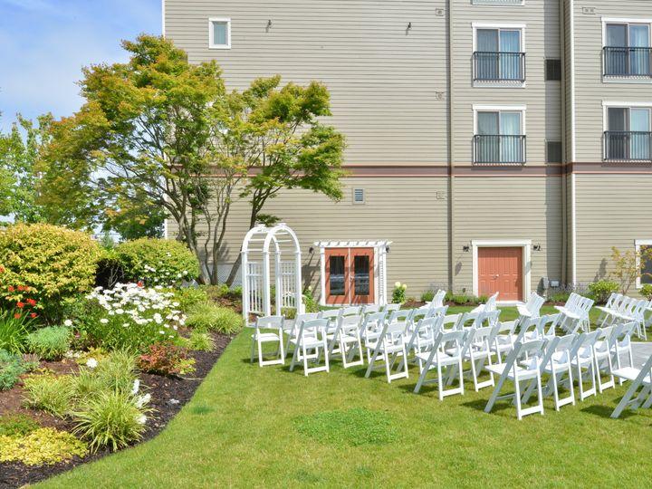 Tmx 1416948804483 Dsc7302 Anacortes, Washington wedding venue
