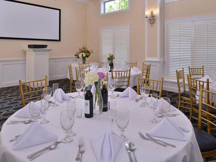 Tmx 1416948835119 Dsc7339 Anacortes, Washington wedding venue