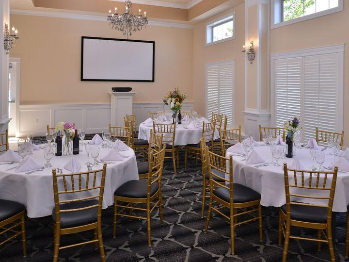 Tmx 1416948863684 Dsc7340 Anacortes, Washington wedding venue