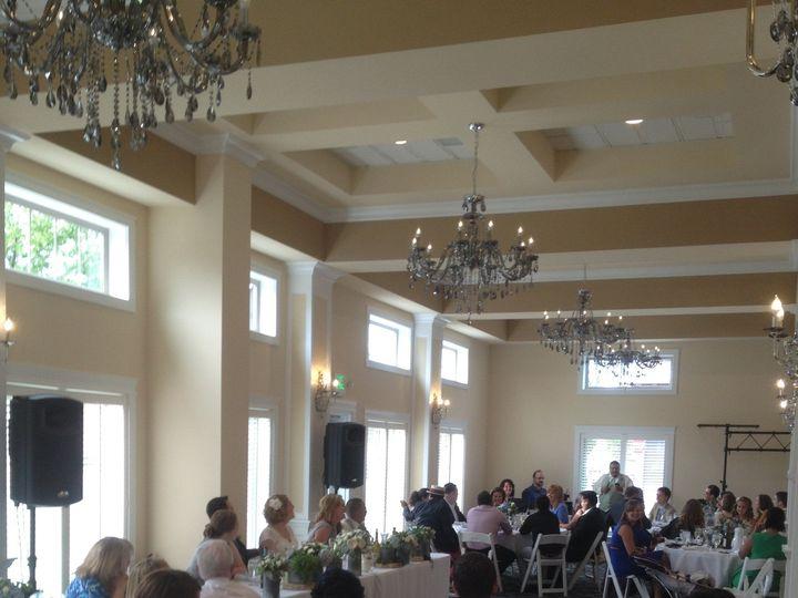 Tmx 1416948998926 Ballroom Reception Anacortes, Washington wedding venue
