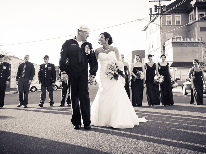 Tmx 1416949057203 Majestic Wedding Party Anacortes, Washington wedding venue
