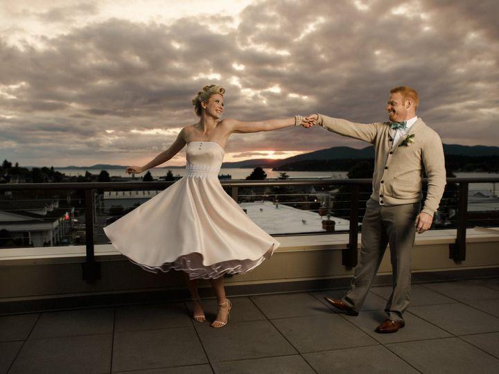 Tmx 1431039957132 2015 04 29com Majestic71 Anacortes, Washington wedding venue