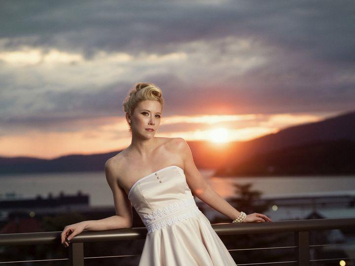 Tmx 1431040124141 2015 04 29com Majestic86 Anacortes, Washington wedding venue