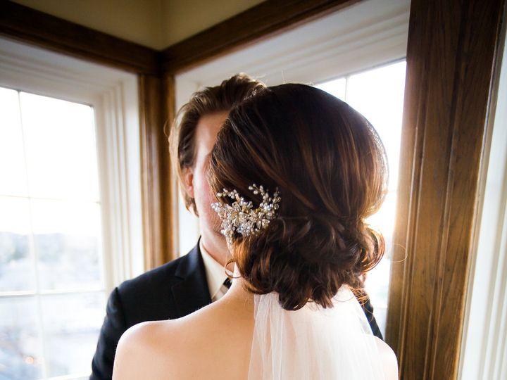 Tmx 1458231763715 Bride And Groom Heart Wide Anacortes, Washington wedding venue