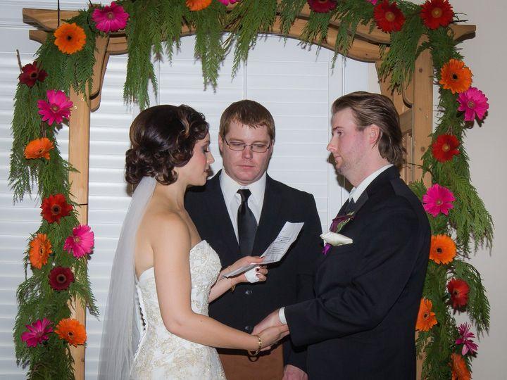 Tmx 1458232294511 Brides Speech Anacortes, Washington wedding venue