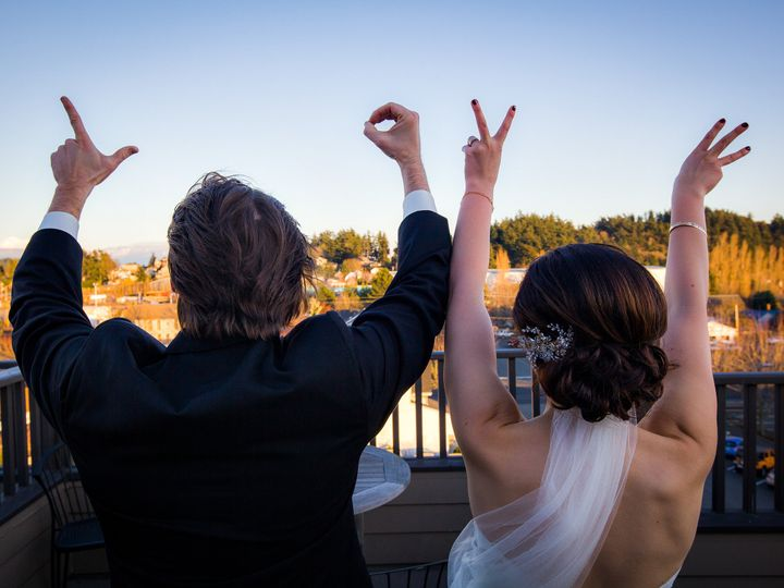 Tmx 1458232613175 Love Anacortes, Washington wedding venue