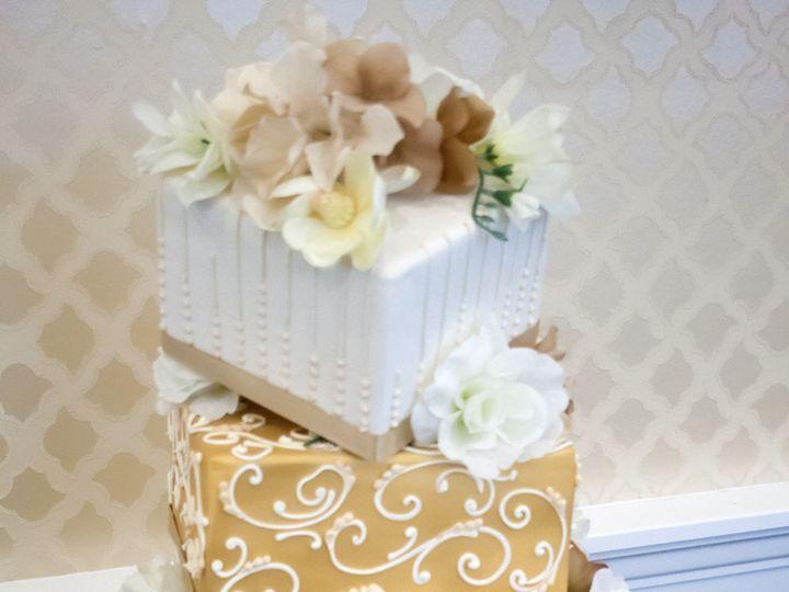 Tmx 1458232640870 Webluna Anne Wedding Photography Seattle 1 Of 51 Anacortes, Washington wedding venue