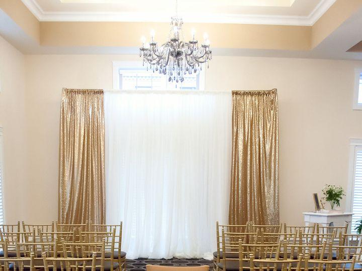 Tmx 1458232719349 Webluna Anne Wedding Photography Seattle 19 Of 51 Anacortes, Washington wedding venue