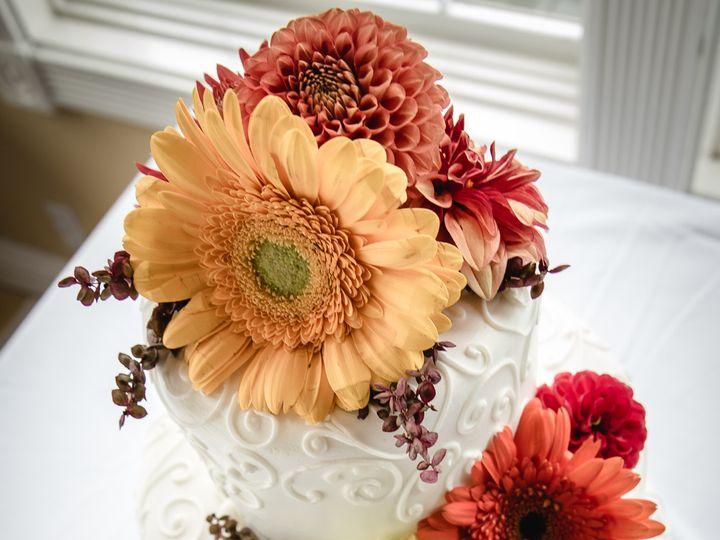 Tmx 1458232754561 5d34080 Anacortes, Washington wedding venue