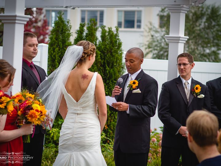 Tmx 1458232800854 Img1791 Anacortes, Washington wedding venue