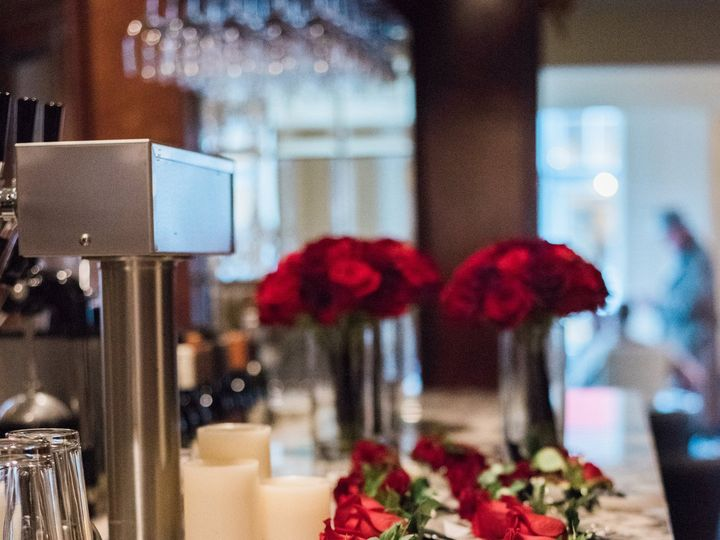 Tmx 1458233177926 01 Details 0019 Anacortes, Washington wedding venue