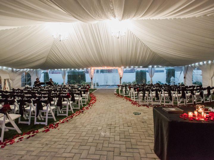 Tmx 1458233178725 01 Details 0021 Anacortes, Washington wedding venue