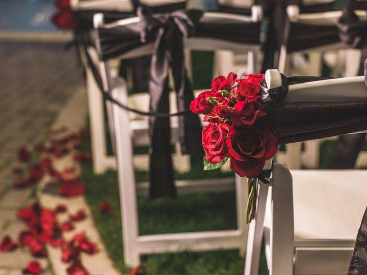 Tmx 1458233225095 01 Details 0026 Anacortes, Washington wedding venue