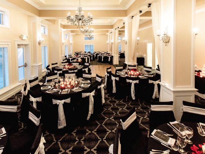 Tmx 1458233289088 01 Details 0041 Anacortes, Washington wedding venue