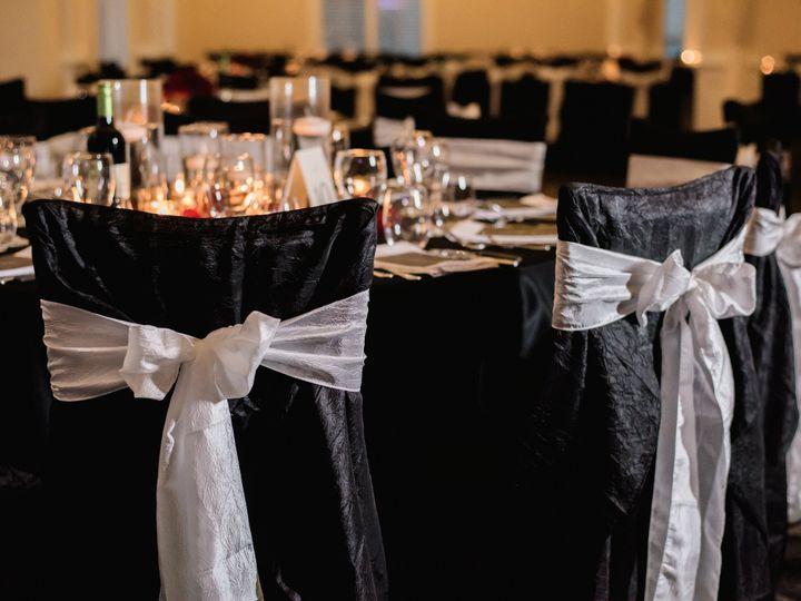 Tmx 1458233320376 01 Details 0044 Anacortes, Washington wedding venue