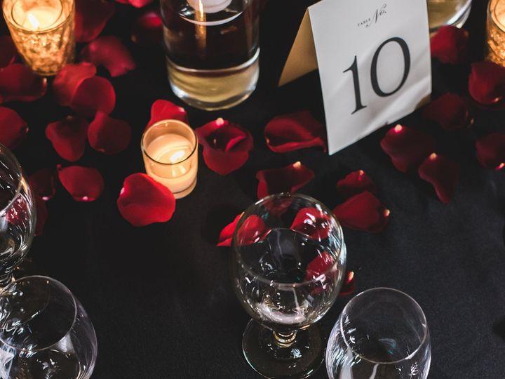 Tmx 1458233354765 01 Details 0045 Anacortes, Washington wedding venue