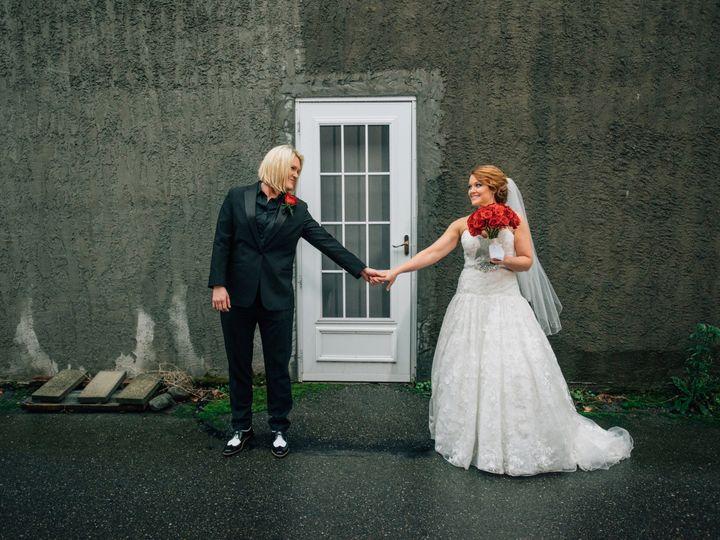 Tmx 1458233506645 01 Details 0087 Anacortes, Washington wedding venue