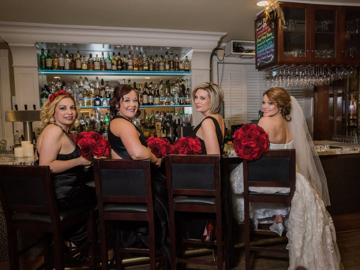 Tmx 1458233568231 01 Details 0104 Anacortes, Washington wedding venue