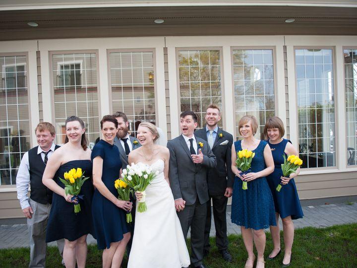 Tmx 1458238121789 271dsc3434  Anacortes, Washington wedding venue