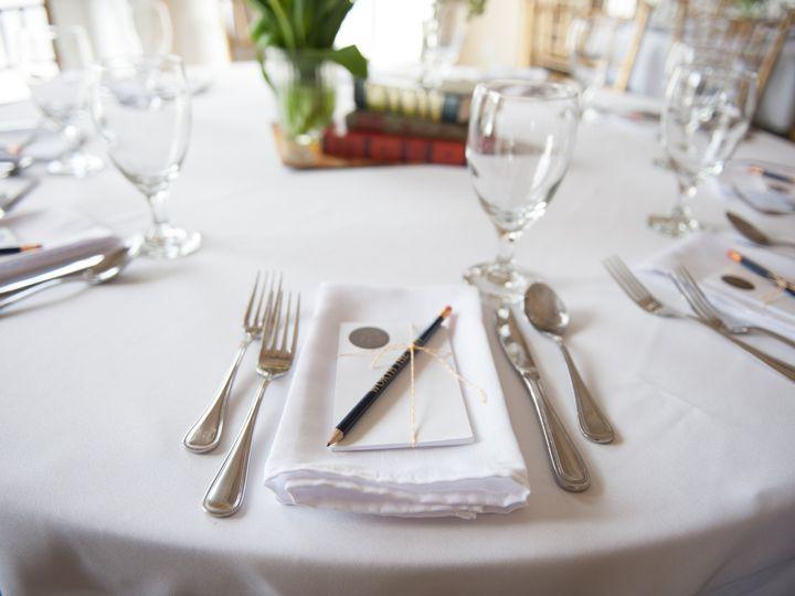 Tmx 1458238336023 371dsc3664  Anacortes, Washington wedding venue