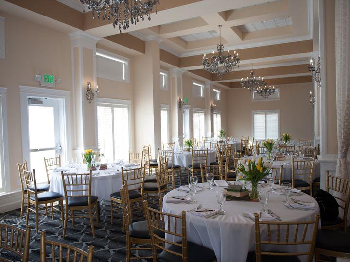 Tmx 1458238416356 394dsc3725  1 Anacortes, Washington wedding venue