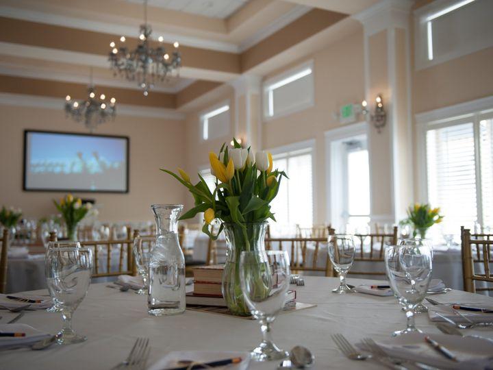 Tmx 1458238485400 399dsc3736  Anacortes, Washington wedding venue