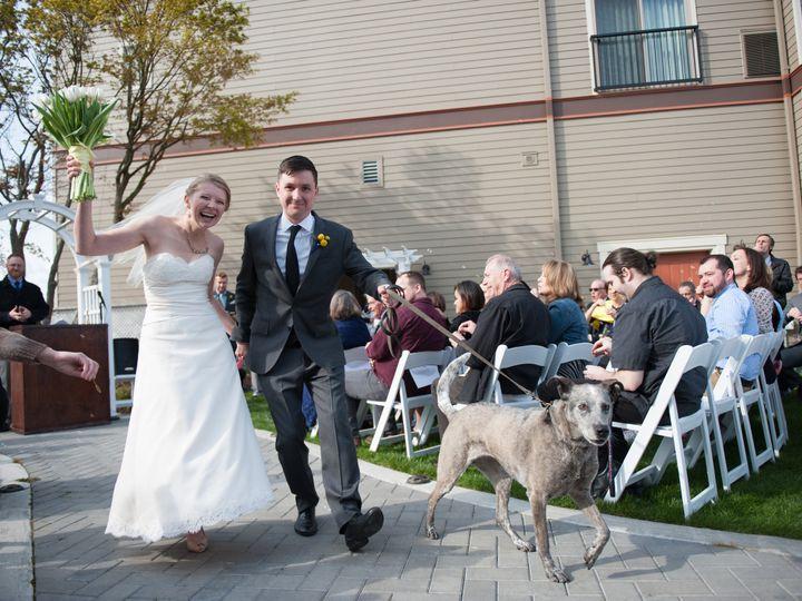 Tmx 1458238649426 547dsc3969  Anacortes, Washington wedding venue
