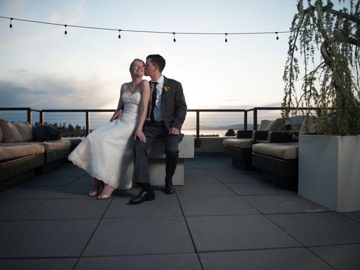 Tmx 1458238877844 779dsc4415  Anacortes, Washington wedding venue