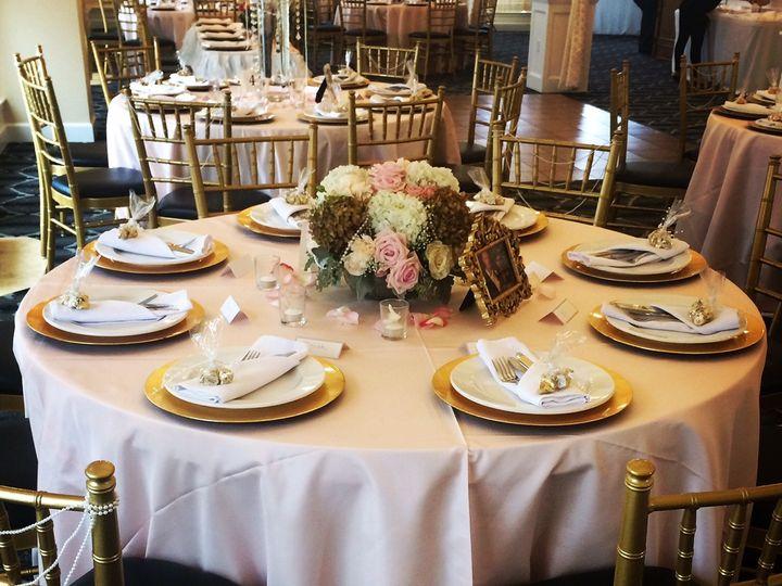 Tmx 1458239547998 032c4f14 62db 4387 815b 58427d05f9c4 Anacortes, Washington wedding venue