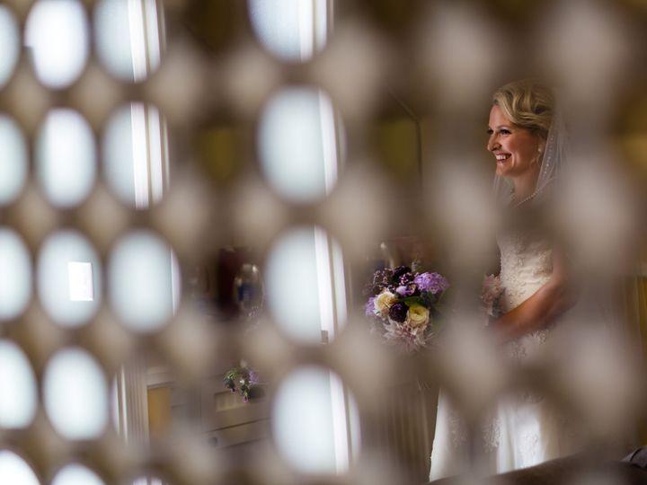 Tmx 1458239991882 20150801sb 292 Of 1025 1 Anacortes, Washington wedding venue