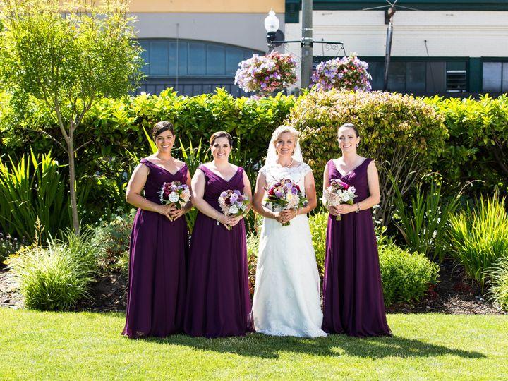 Tmx 1458240065231 20150801sb 354 Of 1025 Anacortes, Washington wedding venue